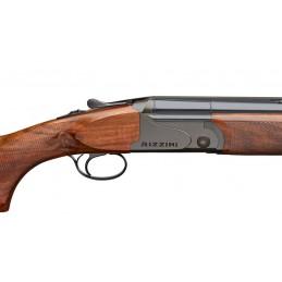 Rizzini BR110 Sporter 20/71cm