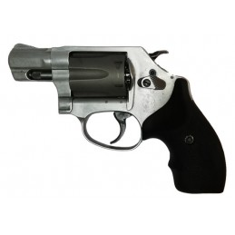 Smith Wesson 331 .32H&R Mag