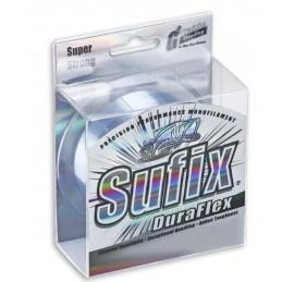 Sufix Duraflex Azul 300M