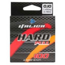 Fio HARD PULL 100MT