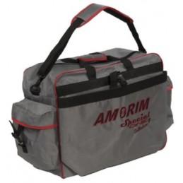Alcofa Amorim Special One1...