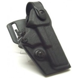 Funda Vega Holster Tek Glock