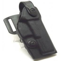 Funda Vega Holster Duty Glock