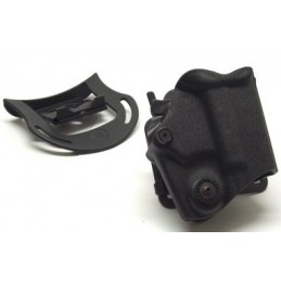 Funda Short Vega Holster Glock