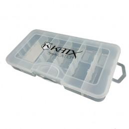 Caixa Katx Kool Tackle M-12D