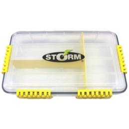 Caixa Storm Vertical...