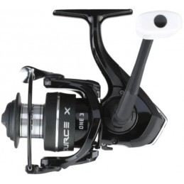 Source X 2000 Spin Reel 13...