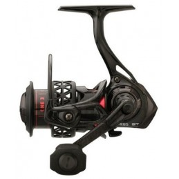 Creed GT 2000 SP 13 Fishing