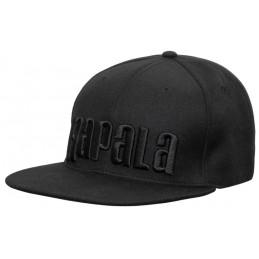 Boné Rapala Black Rap