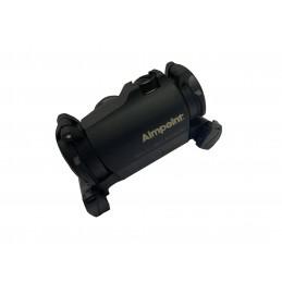 Aimpoint Micro H2 2Moa...