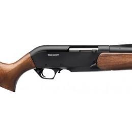Winchester SXR2 Field MG2...