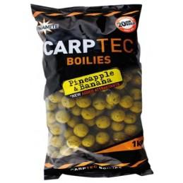 Boilies Carptec Dynamite...