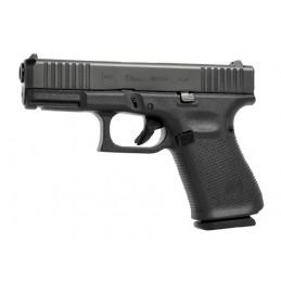 Pistola Glock 19 9x19 (G5/FS)
