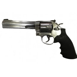 Smith Wesson 648 .22LR MAG...