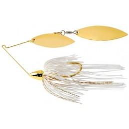 Amostra War Eagle Gold...