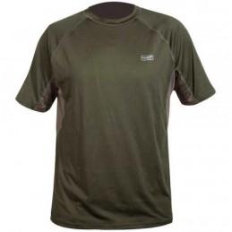 T-Shirt Hart Muguet-TS Short