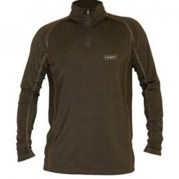 Camisa Hart Aktiva-Z