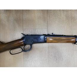 Tigre 1919 49cm/44-40Win