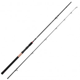 Cana SPRO CRX Lure & Spin M...