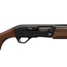 Winchester SX4 Field, 12M,...