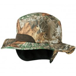 DEERHUNTER Muflon Hat w....