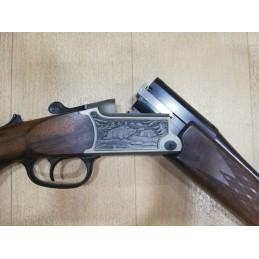 Blaser BB-C 97 9.3x74R /47,5cm