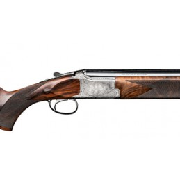 Browning B525 The Crown 20M