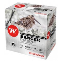 Winchester Ranger Dispersor...