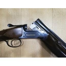 Perazzi MX2000 12/75cm