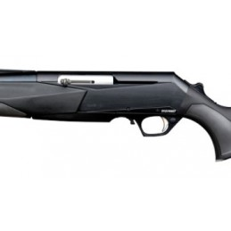 Browning Bar MK3 Compo...