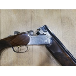 Pietro Beretta DT10 12/81cm