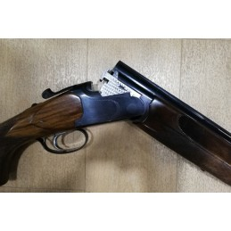 Lamber Super 12/76cm