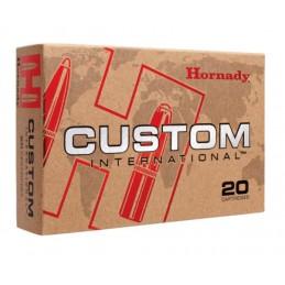 Hornady 9,3x62 286gr SP-RP...