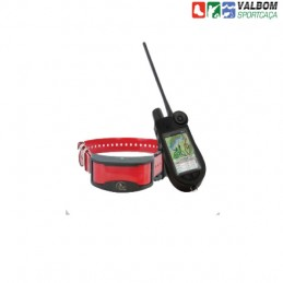 Sportdog Collar GPS TEK...