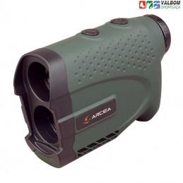 Telemetro Laser Horizon 1000