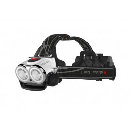 Lanterna Led Lenser  Xeo19R...