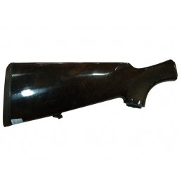 Coronha Beretta 303/304-USADA