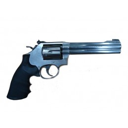 Revolver Smith Wesson 648 .22
