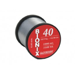 BIONIX 1000 MT