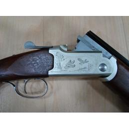 Stinger SPZ cal.410mm