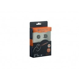 Mini Auriculares  Beretta 32DB