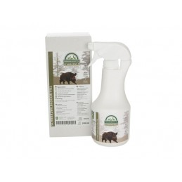 Wild Boar Bait 500ml