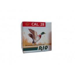 Rio 28 - 15 Gr