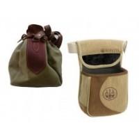 Sacos-Bolsas para Cartuchos Caça