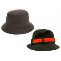 Chapéus para Caça