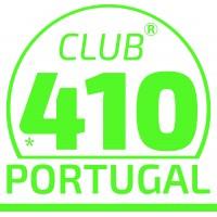 VESTUÁRIO CLUB .410 - PORTUGAL