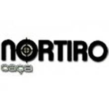 Nortiro