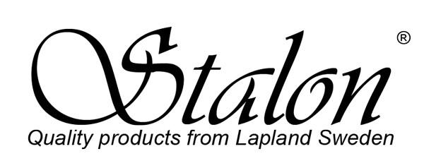 Stalon