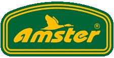 Amster